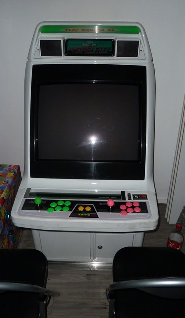 Gameroom B0ya13 ==> goo fullset snes fah/eur [13/03 Snes game ] - Page 19 P1030315