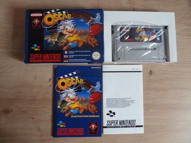 Gameroom B0ya13 ==> goo fullset snes [ MAJ FEVRIER SNES BOXED ] P1030410