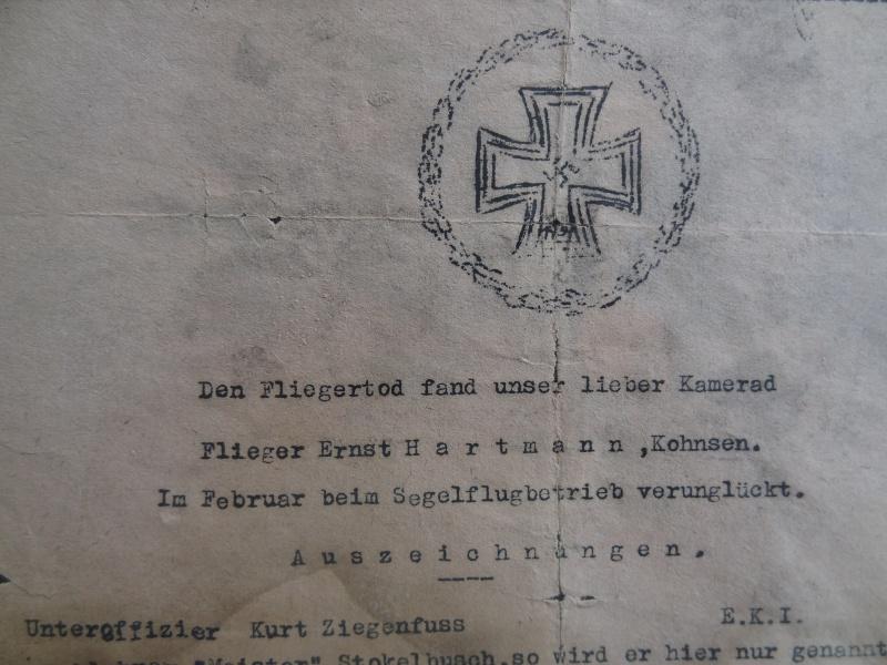 Documents de fouille / Festung Gironde Dsc02934