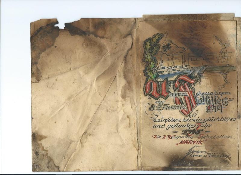 Documents de fouille / Festung Gironde Scan0010