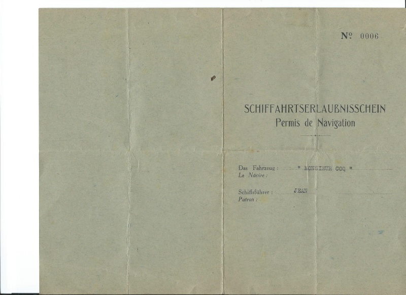 Permis de navigation  1942 Scan0011