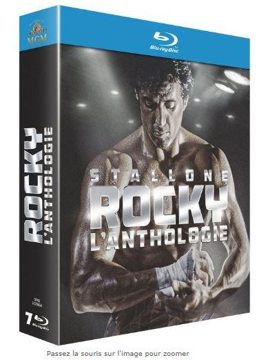 Coffret Rocky Blu Ray - Page 2 Coffre15