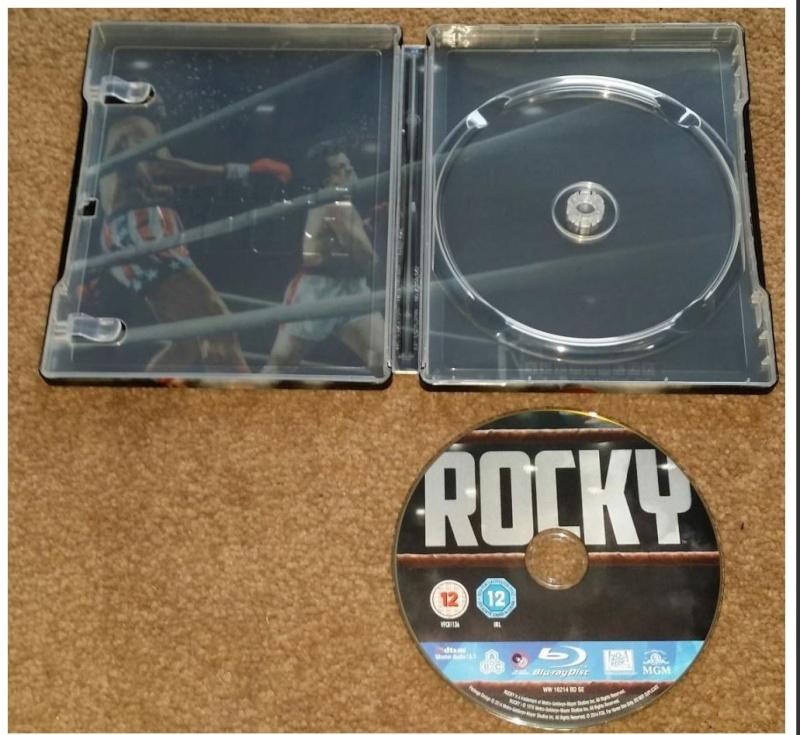 Coffret Rocky Blu Ray - Page 2 Steel210