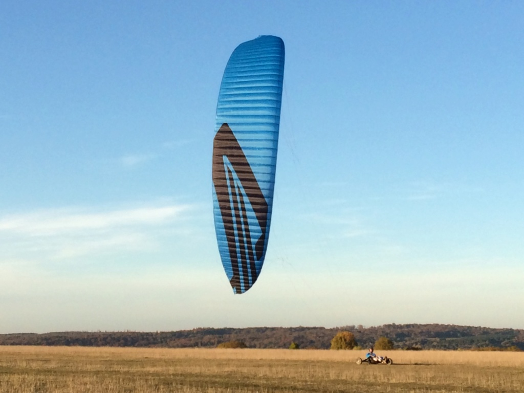 Aeros compi 15m Img_1110