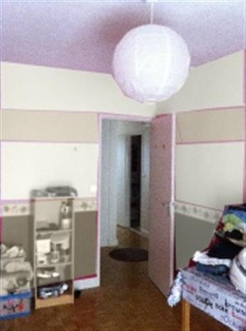chambre futur bébé 3753310