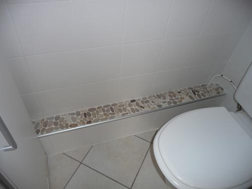 comment cacher la tuyauterie des wc? 3carre10