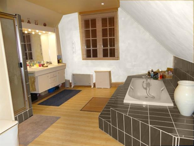 Nouveau Projet : la salle de bain !!! - Page 2 4546410