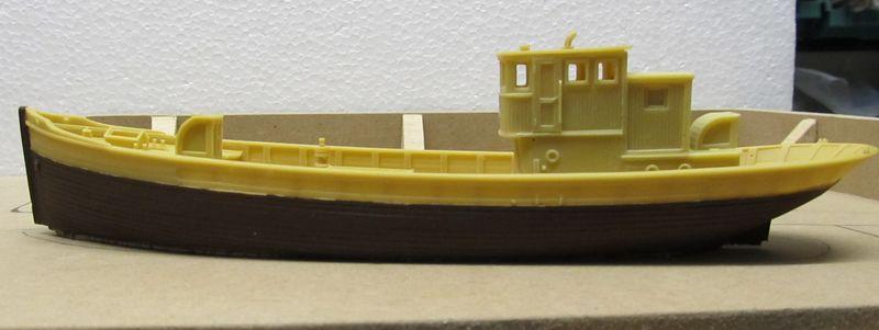 Hafen Dio 1:87 Hafen_31