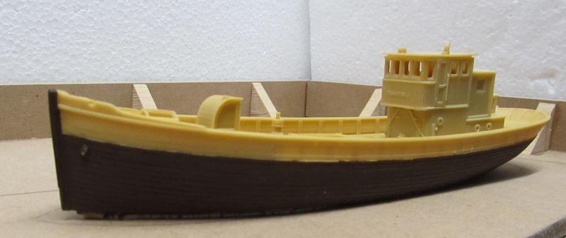 Hafen Dio 1:87 Hafen_32