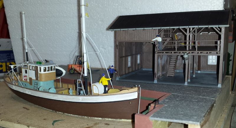 Hafen Dio 1:87 - Seite 6 Hafen_87