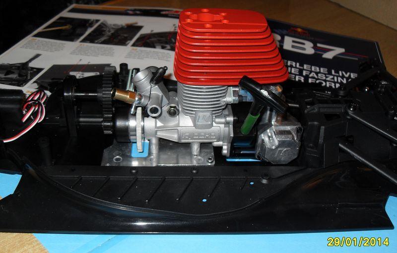 RB 7  von DeAgostini Baubericht - Seite 2 Rb7_0355