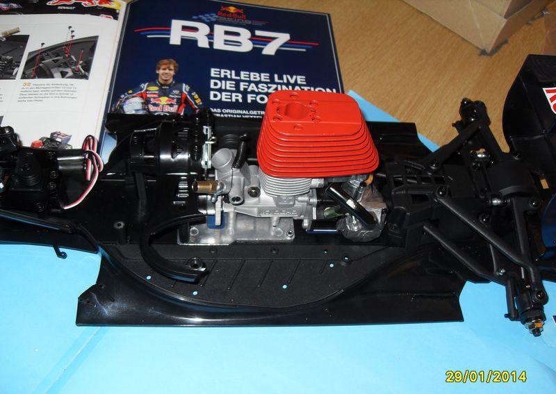 RB 7  von DeAgostini Baubericht - Seite 2 Rb7_0356