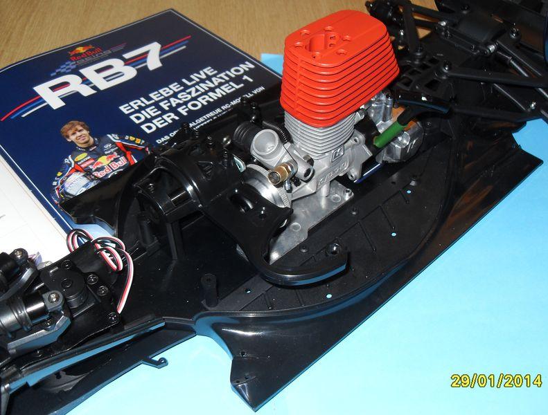 RB 7  von DeAgostini Baubericht - Seite 2 Rb7_0357