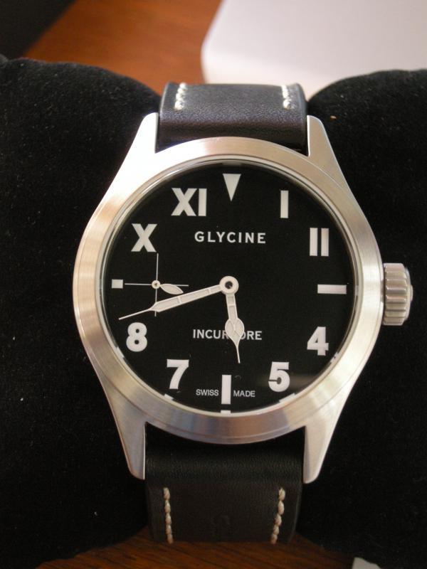 Lot de montres volées 13624210