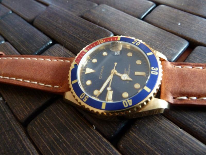 Lot de montres volées P1000811