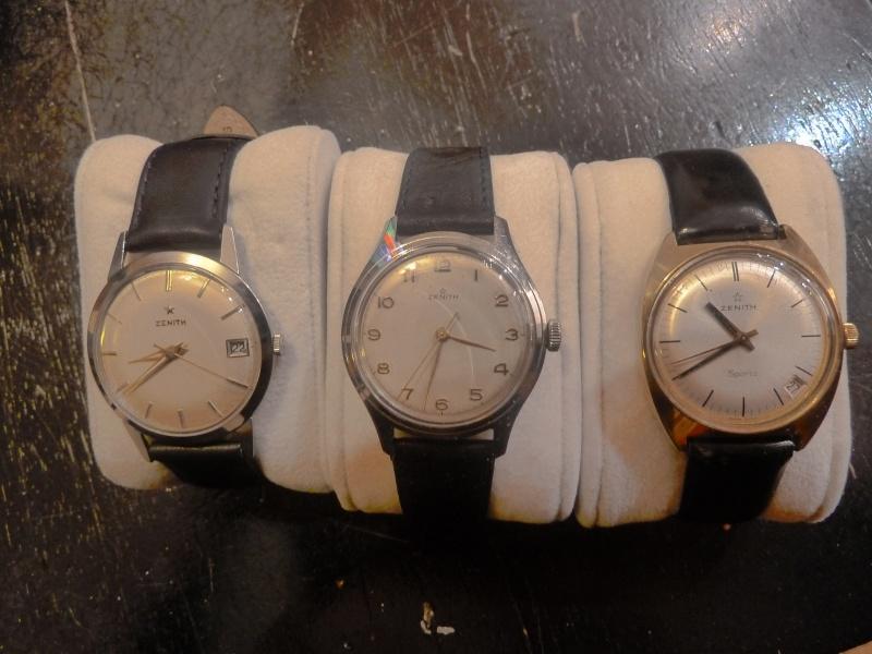 Lot de montres volées P1000910