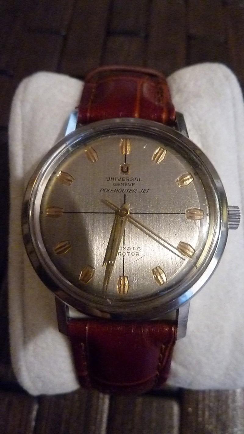 Lot de montres volées P1000911