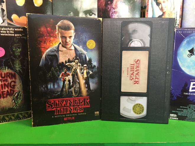 Vos séries en DVD   Strang10