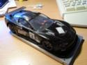GT 1/24 - Corvette Sam_0112