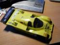 GT 1/24 - Corvette Sam_0510