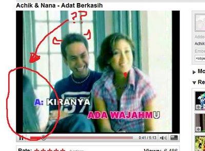 Entiti di dalam Lagu Achik dan Nana Hantu_10