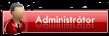Adiministrador do Forum