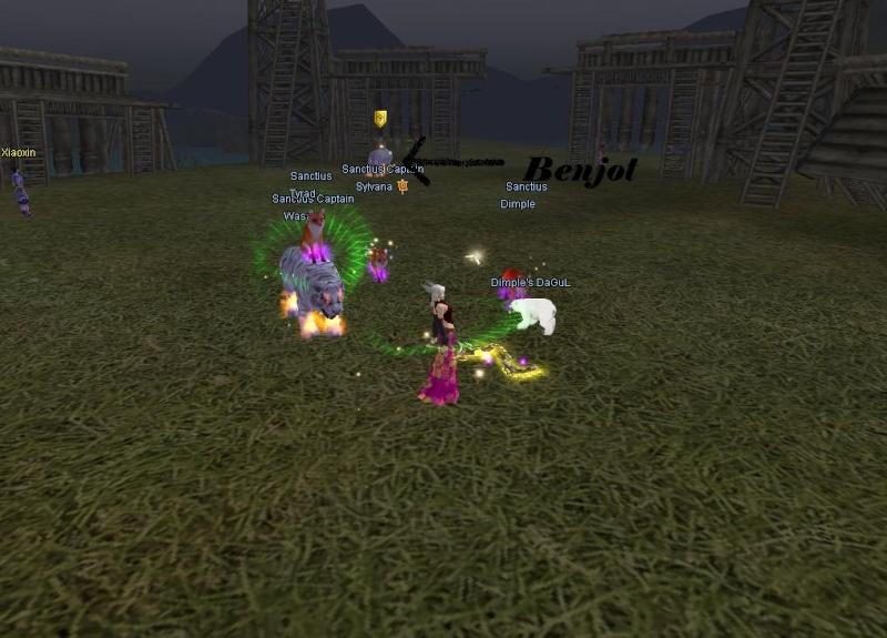 Maharet's Dungeon - Page 4 Sancti10