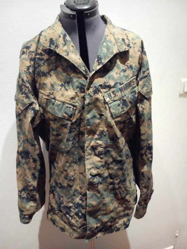 Tenue US marines marpat RD Dsc_0011