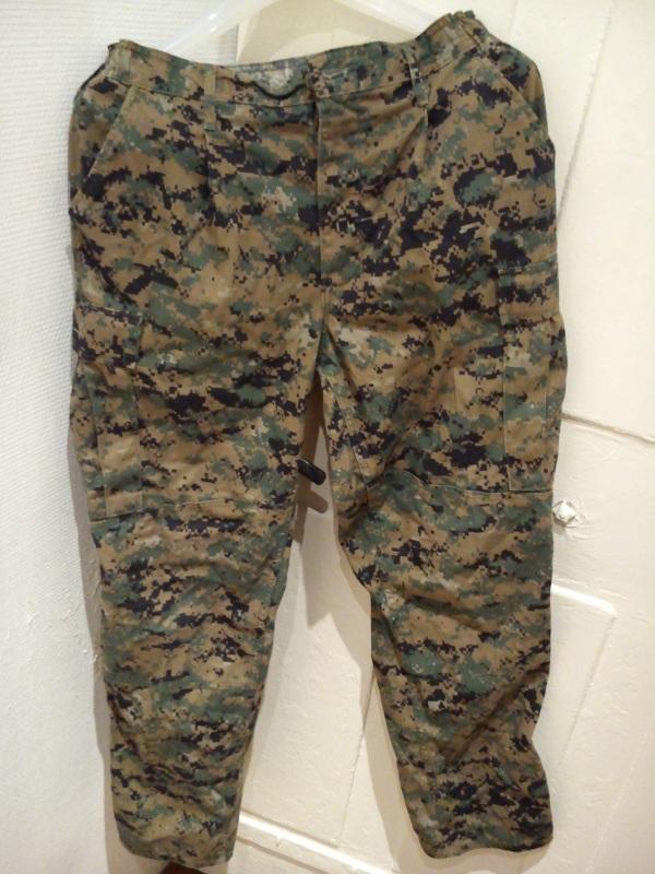 Tenue US marines marpat RD Dsc_0013