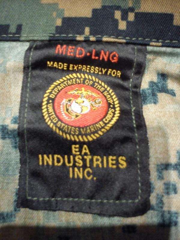 Tenue US marines marpat RD Dsc_0015