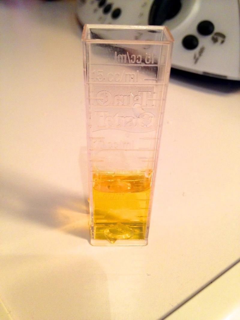 Première expérience avec un Nano Dennerle 30 litres Img_1315