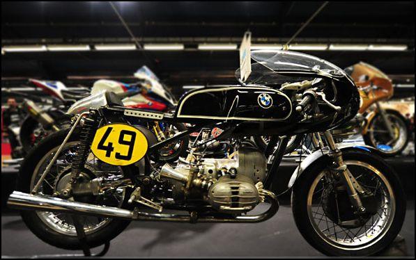 BELLES MOTOS R50ssk10