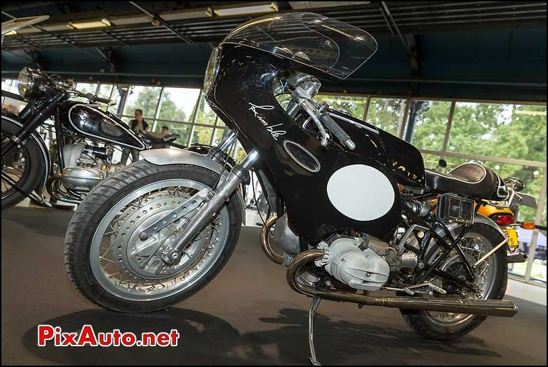 BELLES MOTOS R69ski11