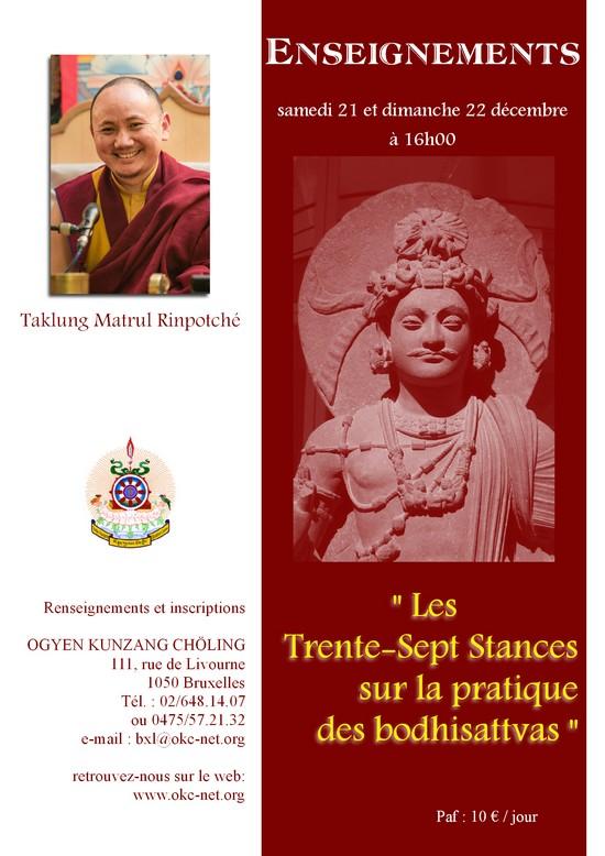 Matrul Rinpoché à Bruxelles déc 2013 Dec_2010
