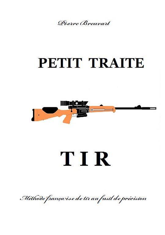 Livre Pierre Breuvart Couv1-10