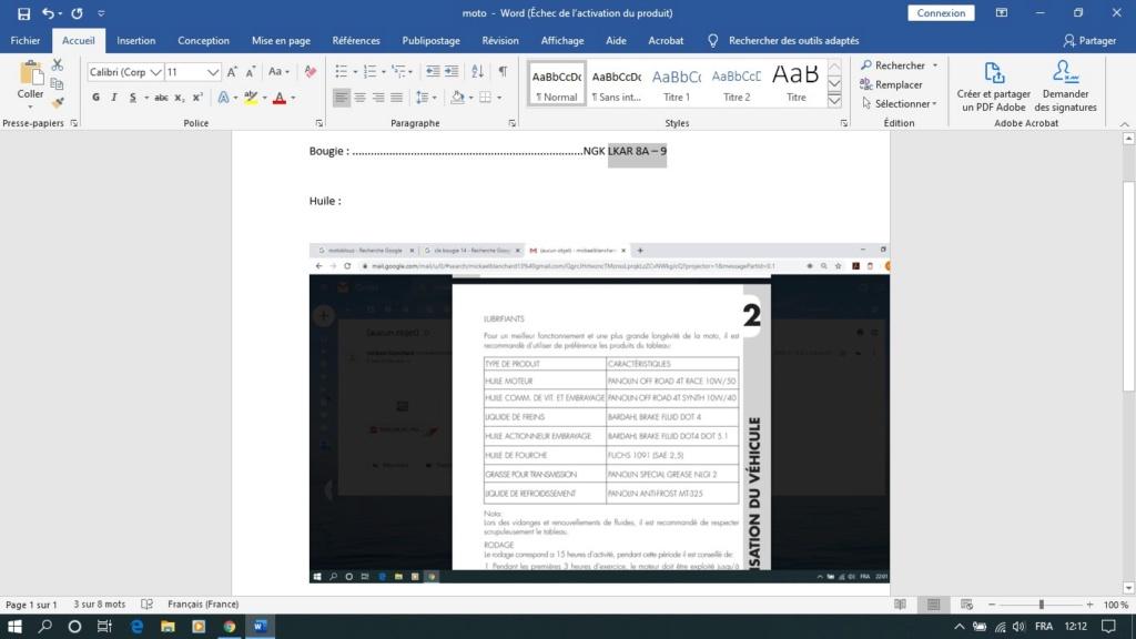 Revision beta 400RR Sans_t11