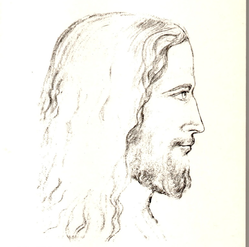 Photos miraculeuse de Jésus Jasus_10