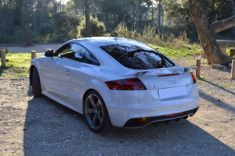 AUDI TT RS Full carbone de Vilo Csc_0410
