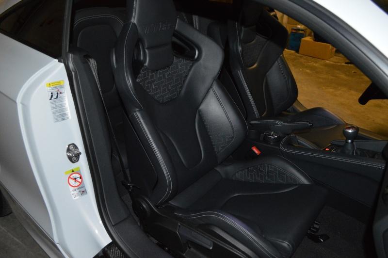 AUDI TT RS Full carbone de Vilo Dsc_0311