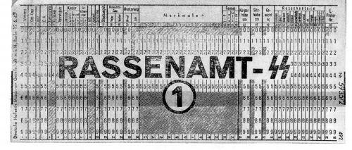 1939: IBM-Lochkartenmaschinen und die KZ Cimg_310
