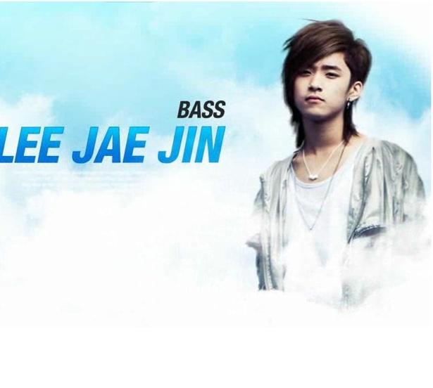Jaejin (Lee Jae Jin) Copy_o11