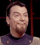 L'evolution des Klingons... Klingo10
