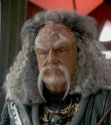 L'evolution des Klingons... Klingo11