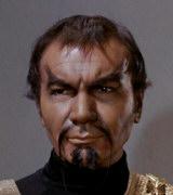 L'evolution des Klingons... Klingo12