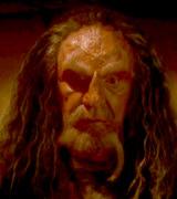 L'evolution des Klingons... Klingo13
