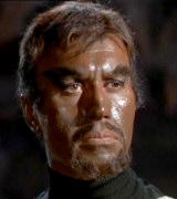 L'evolution des Klingons... Klingo14