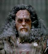 L'evolution des Klingons... Klingo15