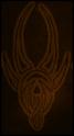 La guilde quelques explications. Logo510