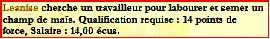 Premiers cas de Clermont - Page 7 11_08_10