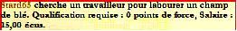 Premiers cas de Clermont - Page 7 14_08_10